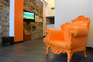 Hotel Fiume - AbcAlberghi.com