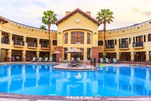 LIGHTHOUSE KEY PARKWAY Condo #231692 Condo, Apartmanok  Kissimmee - big - 1
