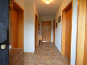 Apartment Grun, Appartamenti  Sellerich - big - 24