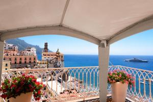 Palazzo Ferraioli - Hotel & Wellness - AbcAlberghi.com