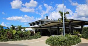 Korte's Resort, Resorts  Rockhampton - big - 50