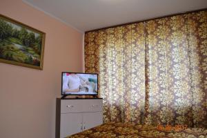Отель Искра, Отели  Люберцы - big - 19