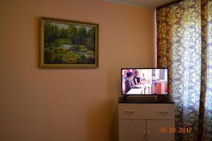 Отель Искра, Отели  Люберцы - big - 21