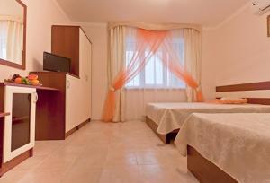 Мини-отель Костас