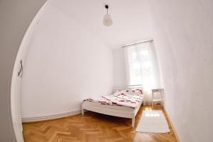 Apartament A&F, Ferienwohnungen  Sibiu - big - 14