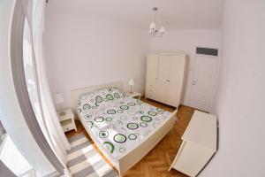 Apartament A&F, Ferienwohnungen  Sibiu - big - 13