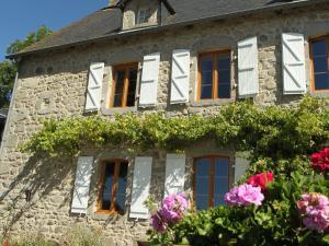 Villa Le Tilleul 14P