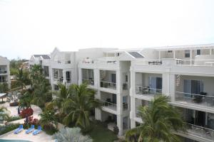 The Atrium Resort, Resort  Grace Bay - big - 92