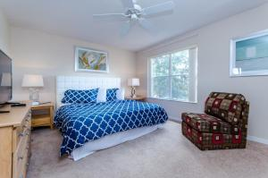 Miramar Townhome #230994 Townhouse, Case vacanze  Davenport - big - 16