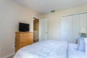 Miramar Townhome #230994 Townhouse, Case vacanze  Davenport - big - 9