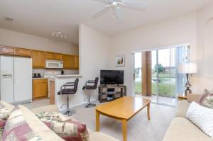 Miramar Townhome #230994 Townhouse, Case vacanze  Davenport - big - 12
