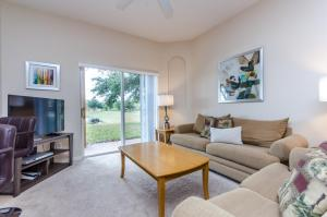 Miramar Townhome #230994 Townhouse, Case vacanze  Davenport - big - 18