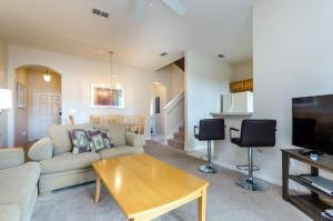 Miramar Townhome #230994 Townhouse, Case vacanze  Davenport - big - 19