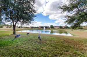 Miramar Townhome #230994 Townhouse, Case vacanze  Davenport - big - 20