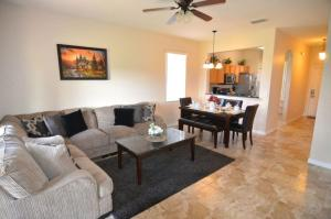 La Mirage Townhome #231016 Townhouse, Holiday homes  Davenport - big - 2