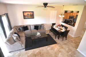 La Mirage Townhome #231016 Townhouse, Holiday homes  Davenport - big - 28