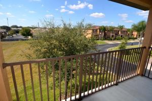 La Mirage Townhome #231016 Townhouse, Holiday homes  Davenport - big - 32
