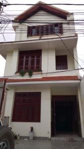 Villa Mini Dieu Thanh - Da Thanh