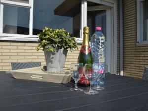 Happy Moments, Ferienhäuser  Ruiselede - big - 24