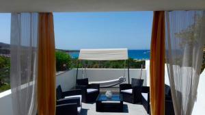 A.I.R. Villa Marinedda - AbcAlberghi.com