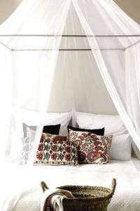 San Giorgio Mykonos - Design Hotels, Hotely  Paraga - big - 13