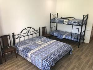 U Rafa Guest House, Guest houses  Pizunda - big - 71