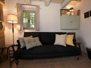 Colline Di Bartolo, Dovolenkové domy  Corinaldo - big - 29