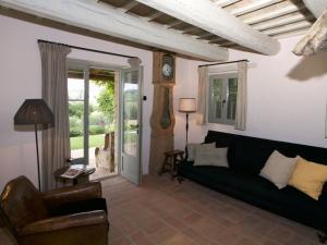 Colline Di Bartolo, Dovolenkové domy  Corinaldo - big - 28