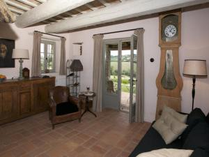 Colline Di Bartolo, Dovolenkové domy  Corinaldo - big - 26