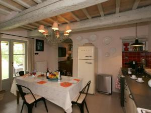 Colline Di Bartolo, Dovolenkové domy  Corinaldo - big - 25
