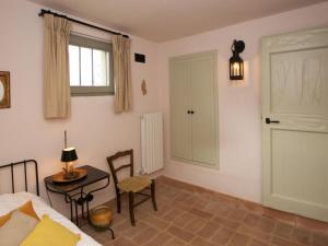 Colline Di Bartolo, Dovolenkové domy  Corinaldo - big - 18