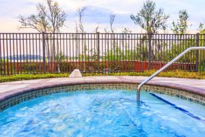 LIGHTHOUSE KEY PARKWAY Condo #231692 Condo, Apartmanok  Kissimmee - big - 3