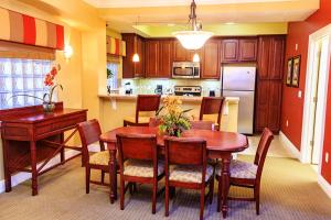 LIGHTHOUSE KEY PARKWAY Condo #231692 Condo, Apartmanok  Kissimmee - big - 2