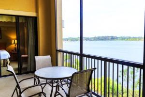 LIGHTHOUSE KEY PARKWAY Condo #231692 Condo, Apartmanok  Kissimmee - big - 8
