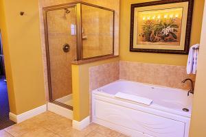 LIGHTHOUSE KEY PARKWAY Condo #231692 Condo, Apartmanok  Kissimmee - big - 26