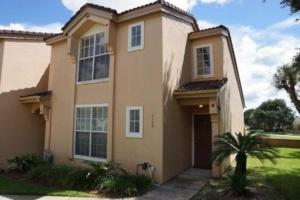 Mango Key Resort #231403 Townhouse, Holiday homes  Kissimmee - big - 1