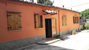 terratetto - AbcAlberghi.com