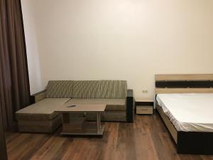 On Staroobryadcheskaya Apartments, Apartmanok  Adler - big - 2