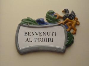 Hotel Priori - AbcAlberghi.com