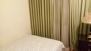 H8 Saville MidValley KL City, Apartmány  Kuala Lumpur - big - 5