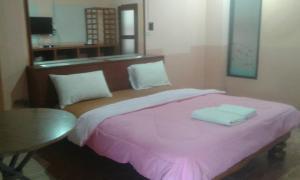 Kaewkoon Resort - Ban Hai