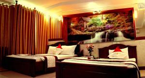 Ha Oanh 2 Hotel
