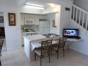 Mango Key Resort #231408 Townhouse, Holiday homes  Kissimmee - big - 18