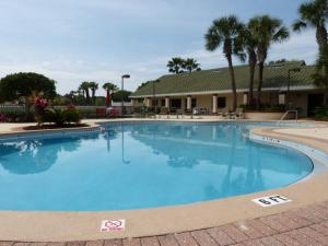 Mango Key Resort #231408 Townhouse, Holiday homes  Kissimmee - big - 11