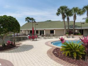 Mango Key Resort #231403 Townhouse, Holiday homes  Kissimmee - big - 28