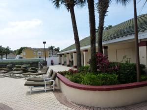 Mango Key Resort #231403 Townhouse, Holiday homes  Kissimmee - big - 19