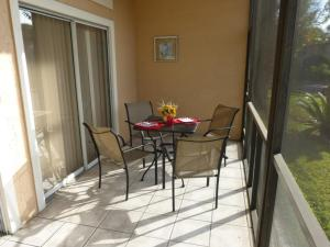 Mango Key Resort #231403 Townhouse, Holiday homes  Kissimmee - big - 32