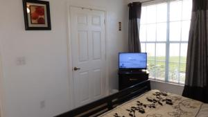 Mango Key Resort #231403 Townhouse, Holiday homes  Kissimmee - big - 7