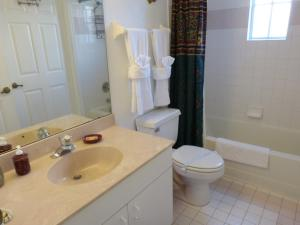 Mango Key Resort #231403 Townhouse, Holiday homes  Kissimmee - big - 24