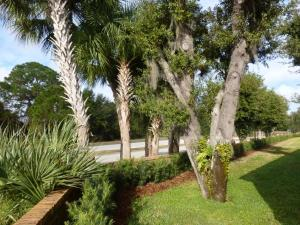 Mango Key Resort #231403 Townhouse, Holiday homes  Kissimmee - big - 11